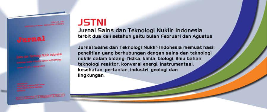 http://jurnal.batan.go.id/index.php/jstni/issue/current